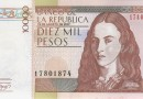 Los Billys de los Billetes – Pocket Knowledge